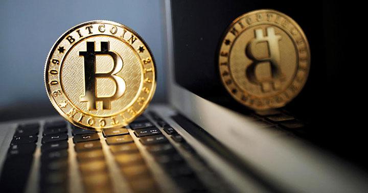 Как заработать на криптовалюте