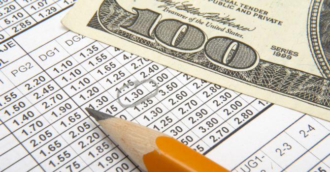 Сенаторы одобрили закон, ограничивающий рост налога на имущество физлиц
