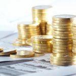 Создание рейтингового агентства БРИКС откладывается до 2020-х годов
