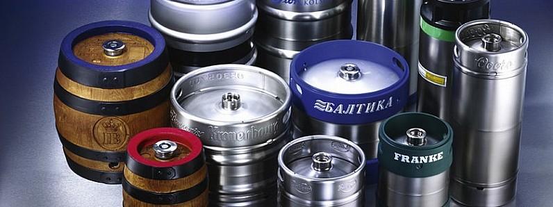 Пиво оптом от производителя: подводные камни поиска поставщика