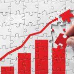 Росстат зафиксировал снижение выпуска в июне
