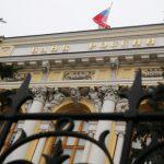 Рублю предстоит непростая неделя