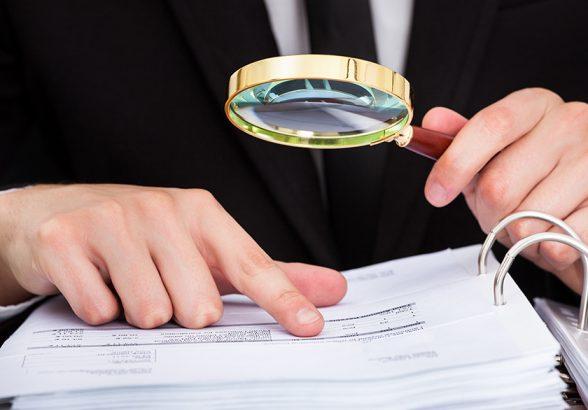 В июле нормативы ЦБ нарушили 18 кредитных организаций