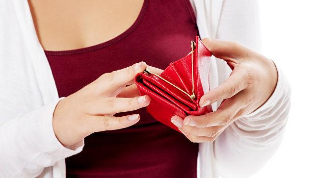 Неуплата страховых взносов теперь будет грозить бизнесу заморозкой счетов