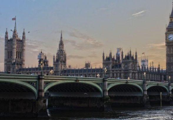 Лондон полностью отказывается обсуждать с Россией любые детали по «делу Скрипалей»
