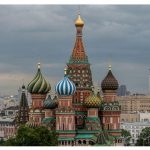 РФ утаила госдолг США в офшорах