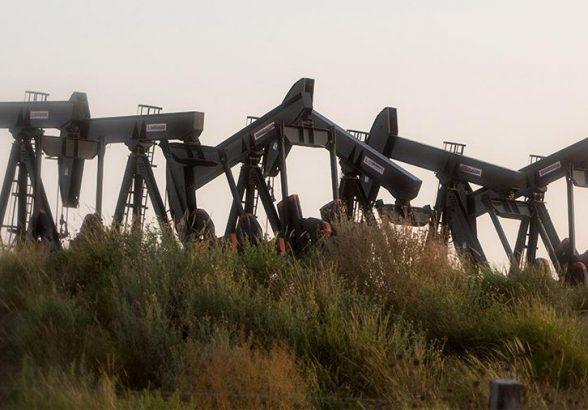 Трудная нефть в песочнице: «Сланцевые» полигоны оставили для науки