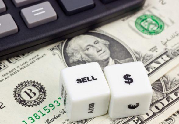 Сбербанк: российские компании в период ЧМ увеличили на треть объем трансакций