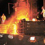 """У металлургов и химиков предложили отобрать """"сверхдоходов"""" на 500 миллиардов"""