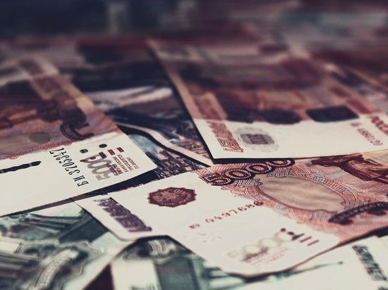 Раскрыты подробности триллионного плана правительства РФ