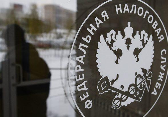 Мобильные операторы назвали точные даты отмены роуминга в РФ
