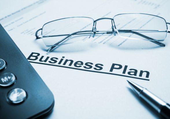 Составляем бизнес-план самостоятельно