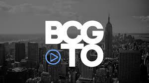 Особенности и предложение компании BCGTO