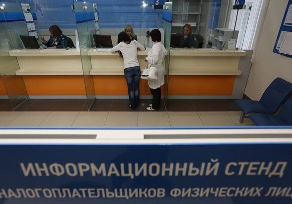 В Госдуме предложили удвоить социальный налоговый вычет