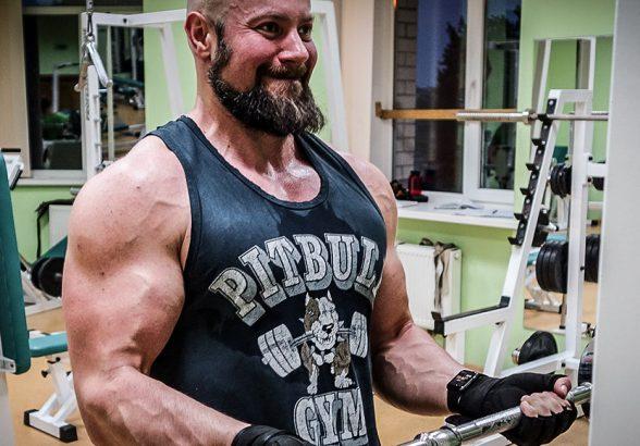 Базовые упражнения на российских тренажерах – что это такое и зачем они нужны?