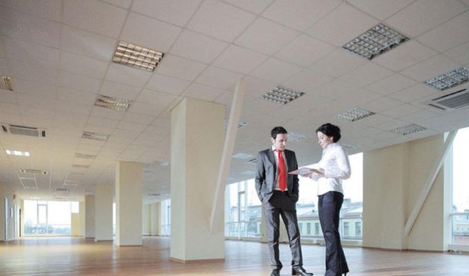 Аренда офисного помещения: как себя обезопасить?