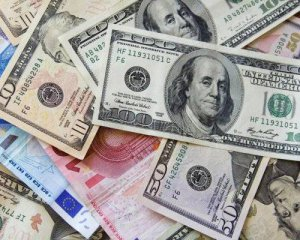 Российские банки в августе выдали рекордное количество кредитных карт
