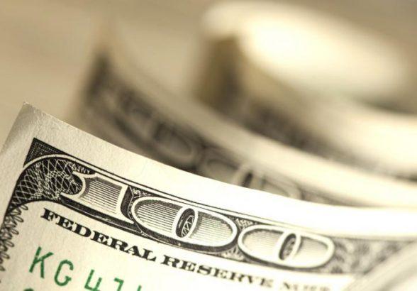 Иран и Ирак отказались от доллара при взаимных расчетах