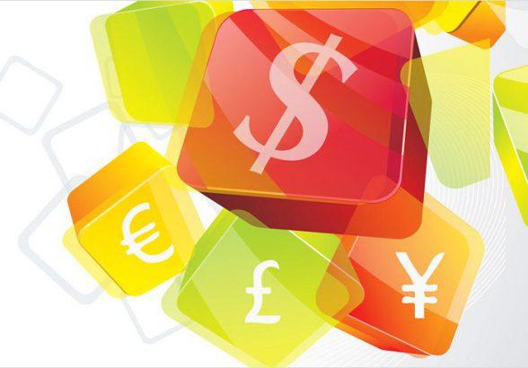 Выгодные валютные пары для торговли на валютной бирже Форекс