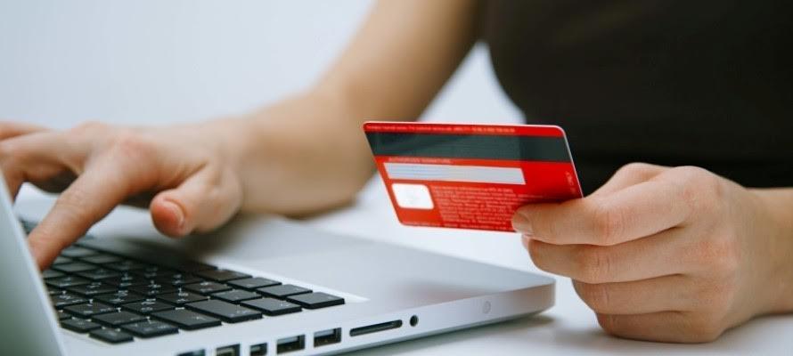 Плохая кредитная история не помеха