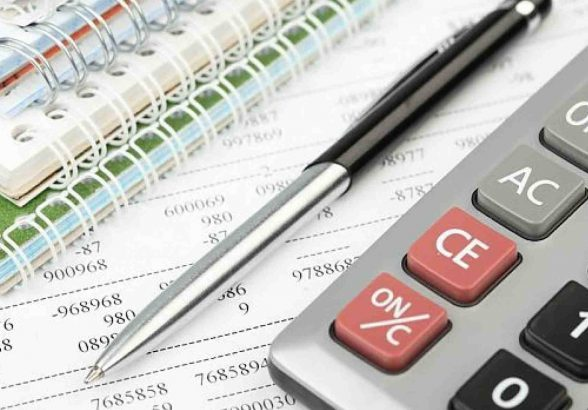 Аутсорсинг бухгалтерских услуг: виды, плюсы и минусы