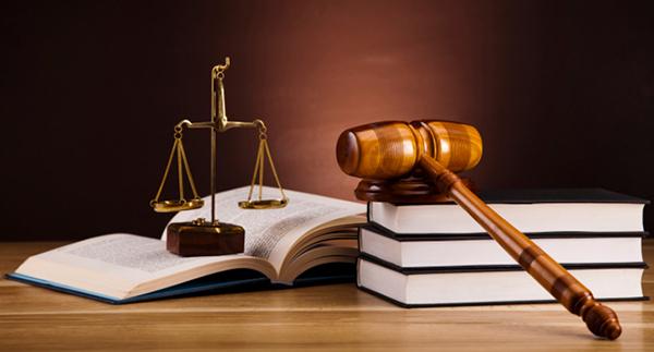 Московская коллегия адвокатов помогла разрешить спорную ситуацию по факту раздела имущества.