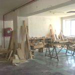 Недвижимость. Как быстро и выгодно арендовать производственное помещение?