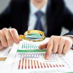 Легкое оформление кредита наличными от компании «Автотрейдлизинг»