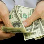 Можно ли получить кредит наличными?