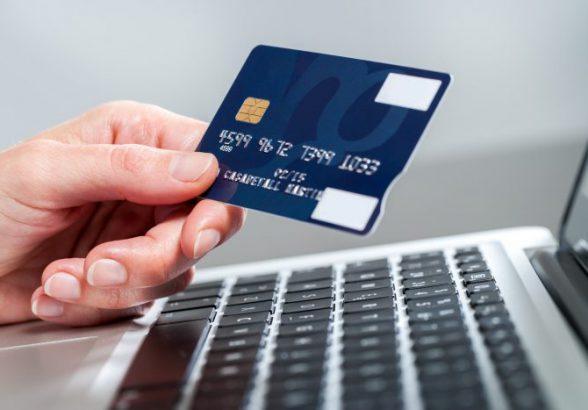 Банк «Русский Стандарт» в партнерстве с микрокредитными компаниями запускает кредитование бизнеса