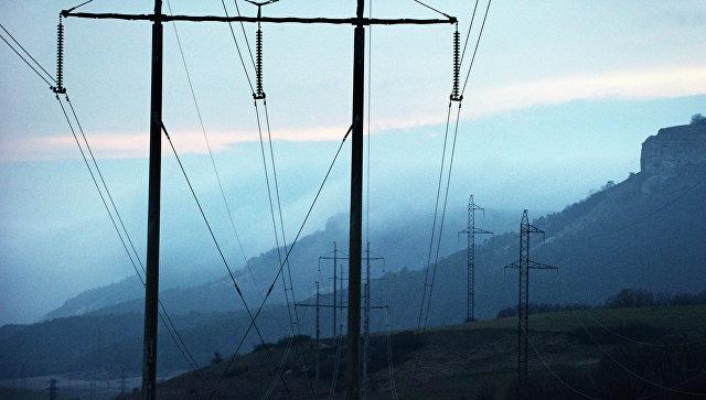 В ИПЕМ рассказали о преимуществах цифровизации в электроэнергетике