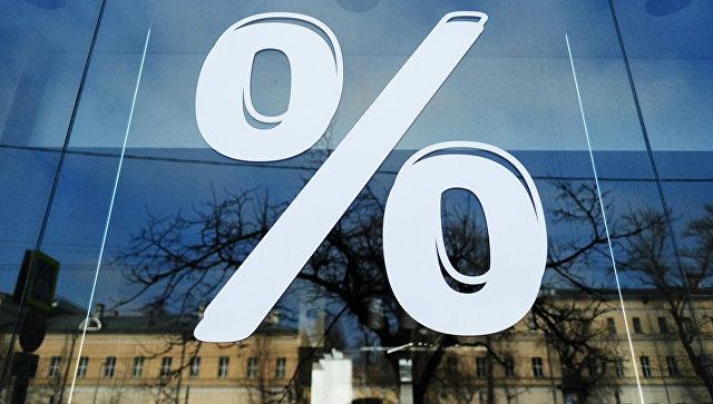 БКИ: россияне активно берут новые кредиты на покрытие старых долгов