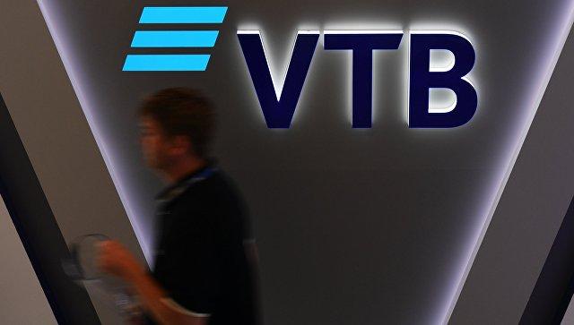 Сделка по покупке ВТБ банка «Возрождение» закрыта