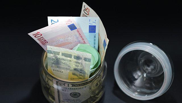 Экономист рассказал, последует ли глобальный кризис из-за падения рынков