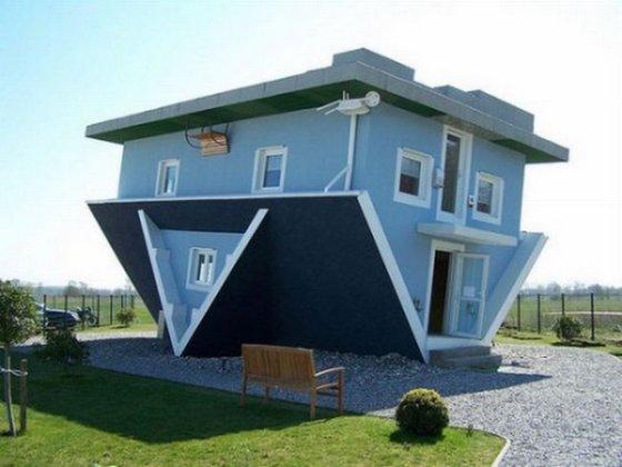 Особенности обратной ипотеки: возможные риски