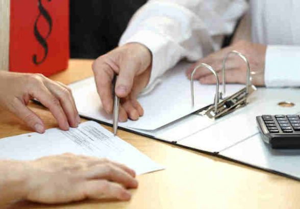 Госдума приняла в третьем чтении налоговые льготы для предпенсионеров