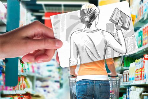Как привлечь внимание к своему продукту?