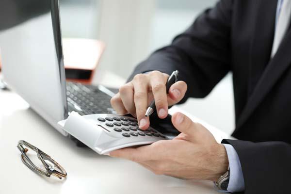 Где искать помощь в получении кредита с открытыми просрочками и черным списком?