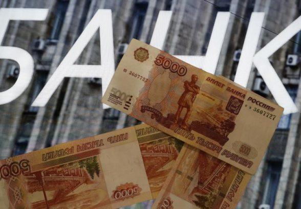 Только рубли: банкам ограничат выдачу валютных кредитов бизнесу