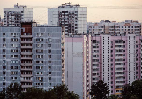 Стоимость квадратного метра жилья рассчитают по-новому