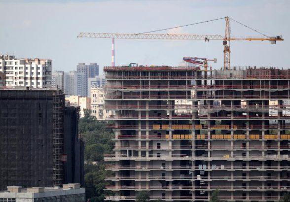 Всё решено: кабмин знает, как улучшить жилищные условия 5 млн семей