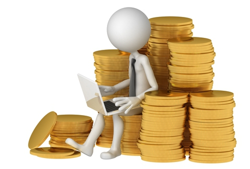 Функции кредита