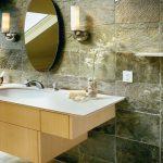 Плитка для ванной: ряд полезных советов по выбору
