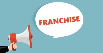 Выгодный бизнес по франшизе страховых компаний