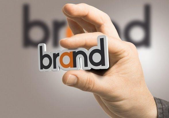 Личный бренд: что такое, для чего нужен и как продвинуть