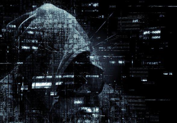 Хакеры атаковали российские банки с фейкового адреса Банка России