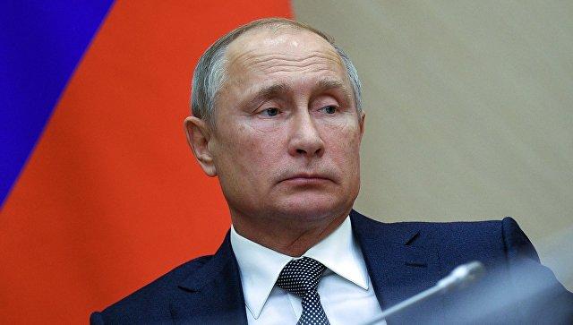 Российские эксперты отреагировали на украинский закон о пограничниках