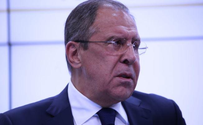«Жизнь заставит»: Лавров убежден, что НАТО вернется к диалогу с РФ