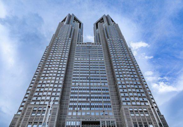 Япония начала процесс ратификации соглашения с ЕС о ЗСТ