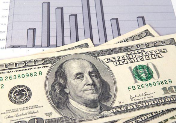 Вырастет ли курс доллара до 70 рублей к концу года